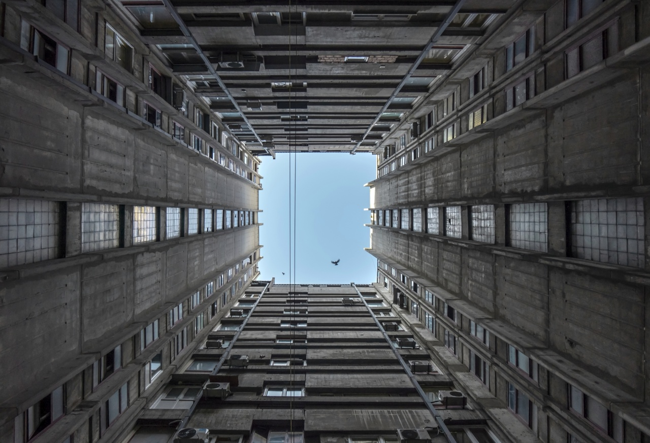© Pasquale Liguori - pasliguori.com