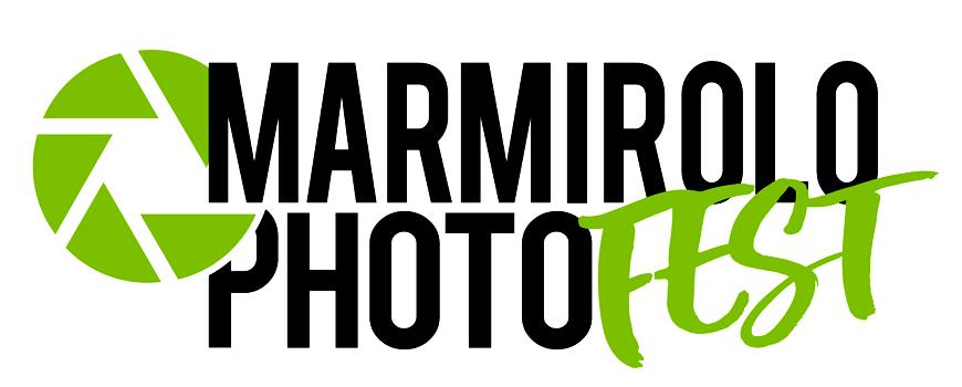 fotofest_350.jpg